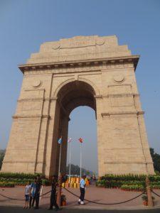 00-india-gate