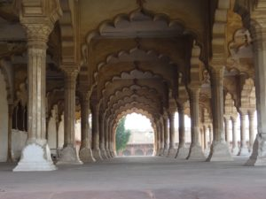 7-agra-fort